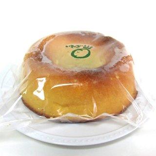 レモンケーキ たっぷり瀬戸内レモン果汁入 マドレーヌ風 冷蔵 愛媛
