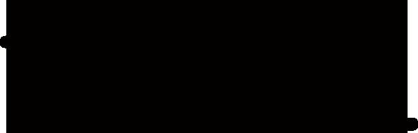 unfil online store (アンフィル オンラインストア)