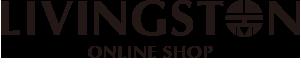 インディアンジュエリーやシルバーアクセサリー、革製品などを販売するお店です。