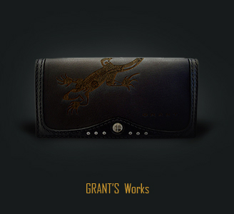 GRANT'S  Works