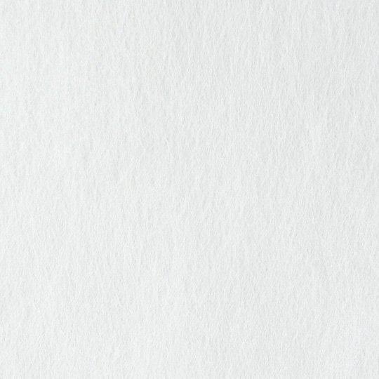 【包装紙】ソフトペ−パ− W