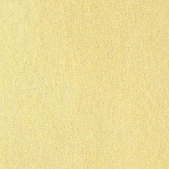 【包装紙】ソフトペ−パ− SY
