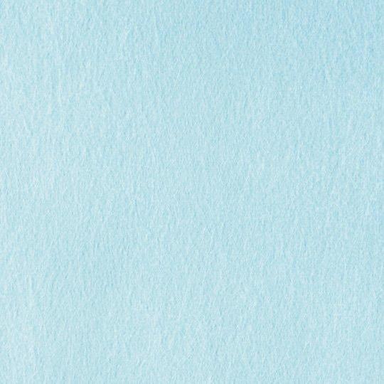 【包装紙】ソフトペ−パ− SB