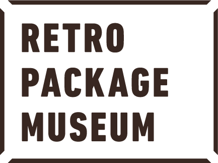 RETRO PACKAGE MUSEUM