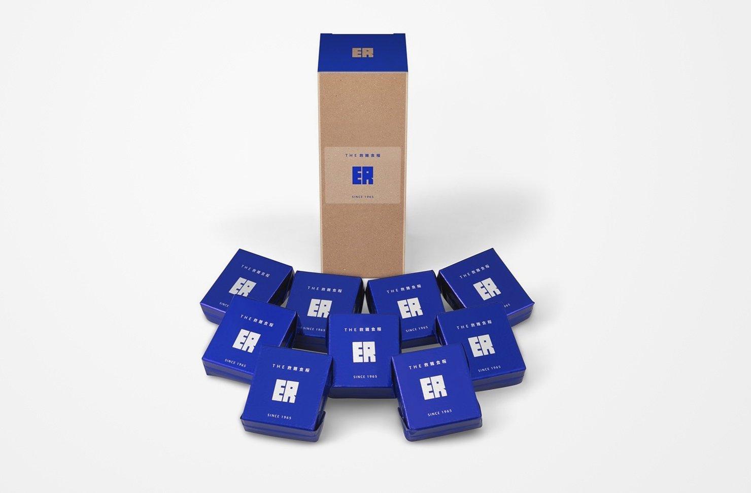 THE防災セット ライフボックス フォー 3デイズ