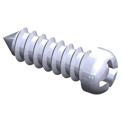 なべネジ(Φ2.3×8mm)