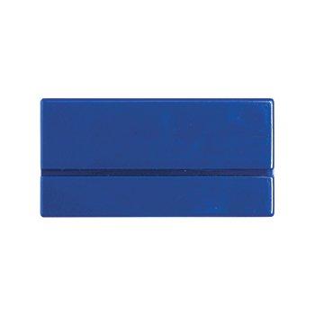 青色スタンド