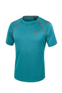 DENALI T-SHIRT MAN(デナリTシャツ・メンズ)