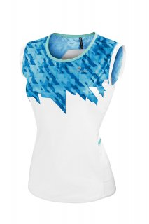LAVAREDO X-TRACK T-SHIRT WOMAN(ラバレードX-トラックTシャツ・ウィメンズ)