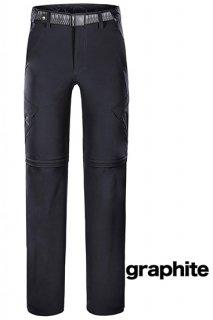 USHUAIA PANTS MAN(ウシュワイア・パンツ・メンズ)