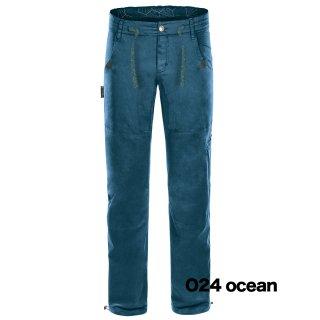 【Rock Slave/ロックスレイブ】GRAU2.0 PANTS MAN(グラウ2.0・パンツ・メンズ)