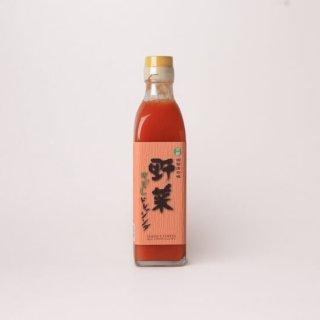 前田の野菜ドレッシング