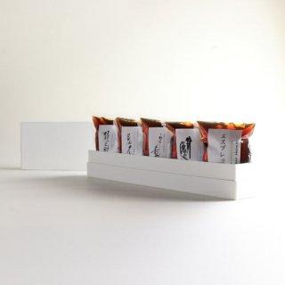 ハイアット リージェンシー 京都とのコラボ商品  5種のコーヒーゼリー