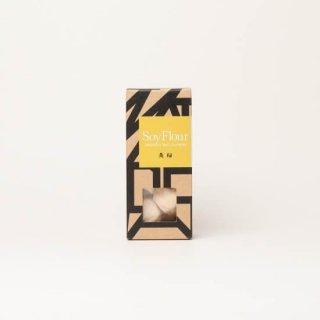 ぼうるクッキー  きな粉ぼうる(80g)