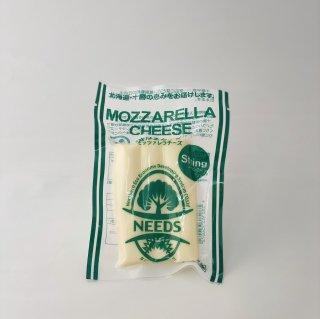 【有限会社NEEDS】さけるチーズ ホワイトペッパー/80g