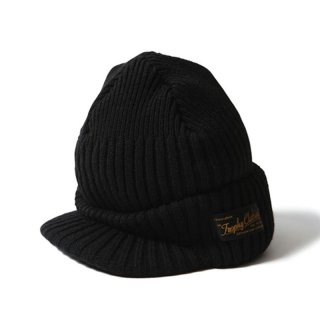 TROPHY CLOTHING トロフィークロージング Jeep Cap