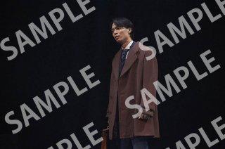 「怜々蒐集譚」DVD発売記念興行 舞台写真(A5)10