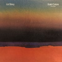 Liz Story - Solid Colors