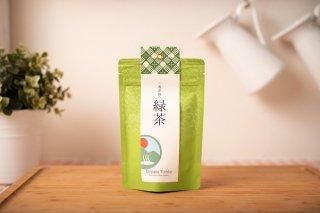 緑茶 4g×8