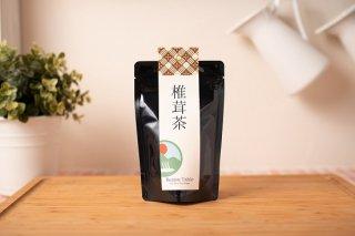 椎茸茶 40g