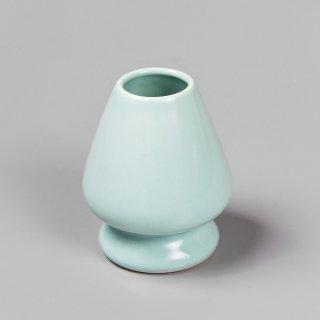 茶筅直し (陶器)