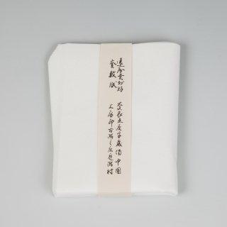 遠州好 釜敷紙