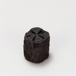 火入炭 (約20本)