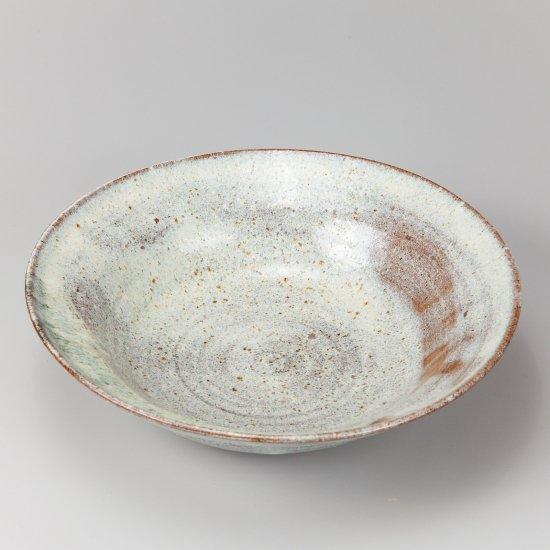 志戸呂 利陶窯 鉢