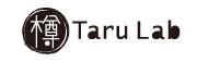 Taru Lab 樽ラボ|イタリア・サルデーニャ島の高品質クラフトワイン・リキュール