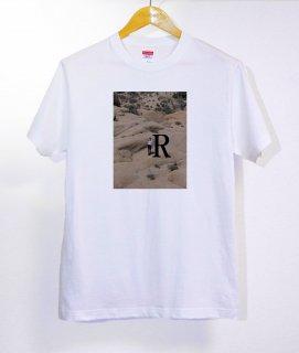 No.319 Type R ※半袖/長袖 在庫あり(ロンT/カットソー/写真/風景/人/岩/山/スタイリッシュ)