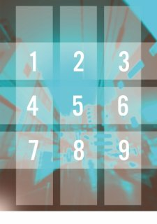 No.655 strikeout ※半袖/長袖 在庫あり(ロンT/カットソー/ブルー/水色/数字/スタイリッシュ/写真)