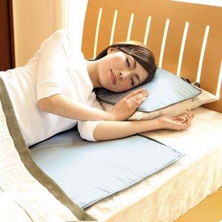 朝までぐっすりジェル枕
