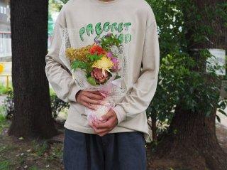 standard bouquet M