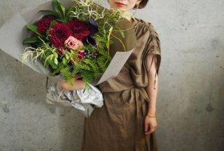 standard bouquet L