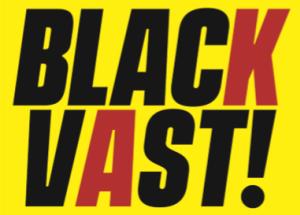BLACK VAST 筋トレマニア基地