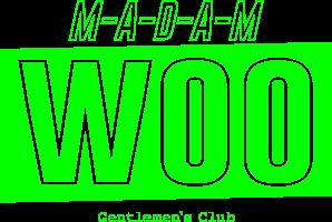 madamwoo