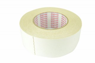 セキスイ 610 布両面テープ(50mm×15m) ハンドボールでは定番!