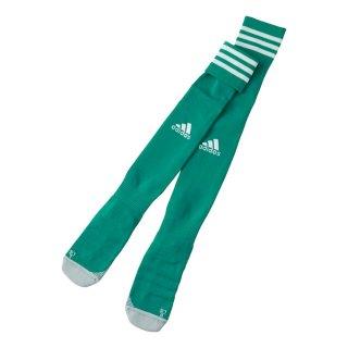 adidas(アディダス) DRW46 サッカーストッキング adiソックス18 ボールドグリーン