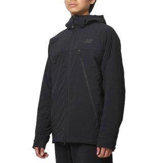 new balance(ニューバランス) AMJ93042 R.W.T. ストレッチインシュレーションジャケット メンズ 中綿コート アウター