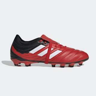 adidas(アディダス) FV3070 サッカースパイク コパ 20.2 HG/AG メンズ シューズ 土/人工芝
