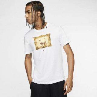 NIKE(ナイキ) CD1139 コア バスケットボール Tシャツ メンズ