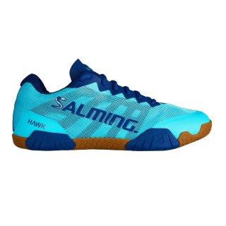 SALMING(サルミング) 1239086 レディース ハンドボールシューズ ホーク Women インドア
