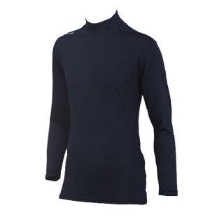 ONYONE(オンヨネ) OKJ93600 ハイネックロングスリーブシャツ 野球用 アンダーシャツ