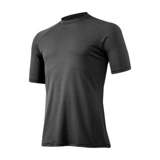 MIZUNO(ミズノ) 12JA5P52 ジュニア ゼロプラス 丸首 半袖  インナーシャツ アンダーシャツ 子供用