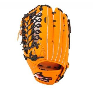 Ip select アイピーセレクト Ip.043-Ss 野球グラブ ステアレザー 外野手 オーダークオリティ 野球グローブ 左投げ