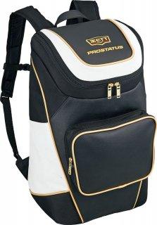 ZETT(ゼット) BAP420 デイパック プロステイタス 練習用 野球 カバン