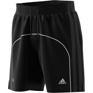 adidas(アディダス) IPJ06 メンズ スポーツウェア ハーデン スワッガーショーツ バスケットウェア ハーフパンツ