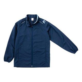 CONVERSE(コンバース) CB291501S クロスジャケット メンズ バスケットウェア スタッフウェア