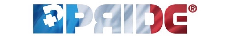 プライド ボディボード ジャパン公式サイト