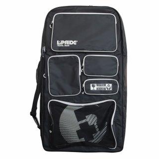 プライドボディボードダブルパッド付きトラベルボードバッグ